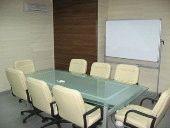 Быстровозводимые административно-бытовые комплексы, быстровозводимые АБК