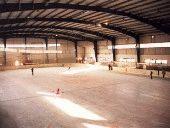 Быстровозводимые спортивные комплексы, быстровозводимые физкультурно-оздоровительные комплексы