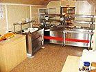 Вагончики столовые, кухни, кафе
