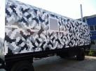 Группа «Техмаш» произвела уникальный вагон-дом