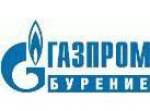 Мобильные здания для ООО «Газпром бурение»