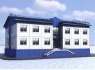 Группа Техмаш осваивает малоэтажное жилищное строительство