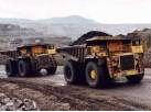 Энергокомплекс для угольного месторождения