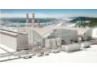 Контейнерные дизельные электростанции для Якутской ГРЭС-2