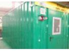 Станция водоочистки «Ермак - Чистая вода» отправляется в Коми