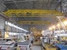 Успешно пройден технический аудит производственной площадки