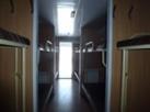 Поставка мобильных зданий для лесоперерабатывающей компании