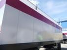 Партия вагон-домов отгружена в Хабаровск