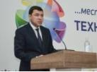 Губернатор Куйвашев отметил историю успеха нашей компании