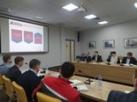 «Группа Ермак» поделилась опытом реализации национального проекта