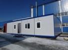 Наша компания изготовит самые северные фельдшерско-акушерские пункты России