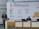 «Это космос!» - Министр промышленности Свердловской области высоко оценил результаты работы Группы Ермак