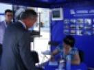 Итоги международной выставки «Нефтегаз-2010» г. Москва