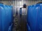 Очистка воды для компании «Углегорскуголь» (Сахалин)