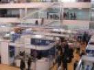 В Екатеринбурге стартовал Евро-Азиатский машиностроительный форум-2011
