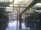 Запущена в эксплуатацию мини-ТЭЦ в Челябинске