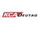 Группа «Техмаш» прошла аудит по заказу компании KCA Deutag Drilling