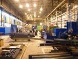 Новый этап реализации проекта повышения производительности