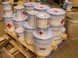 Пройден очередной аудит технологии нанесения лакокрасочного покрытия вагон-домов и блок-модулей «Ермак»