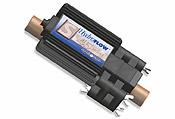 Гидрофлоу - электромагнитное устройство для защиты от накипи и отложений