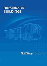 Download Prefabricated Buildings Catalog