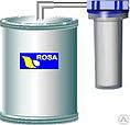 сорбционный фильтр Роса-Супер 50